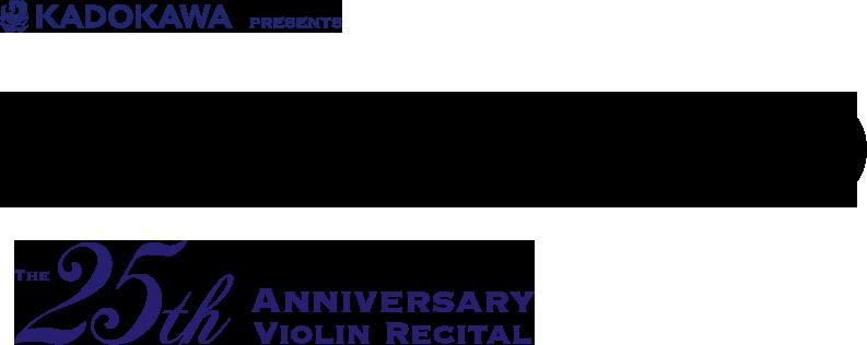 RYU GOTO Official Website
